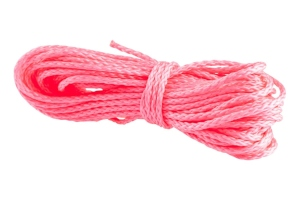 faedelschnur-1m-stueck-rosa