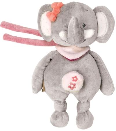 nattou-mini-spieluhr-elefant
