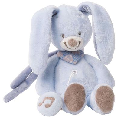 nattou-mini-spieluhr-kaninchen-hellblau
