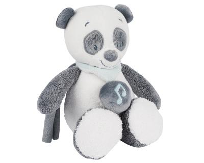 nattou-mini-spieluhr-panda
