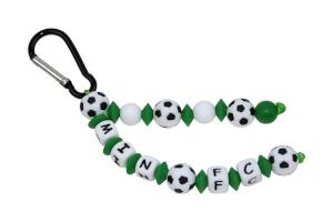 taschenanhaenger-mit-name-fussball