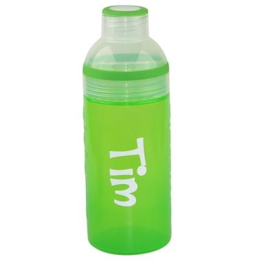 trinkflasche-mit-name-gruen