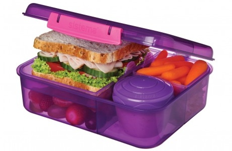 bento-lunchbox-mit-name-lila