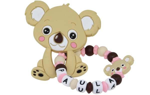 beissgreifling-mit-name-koala-sand-rosa