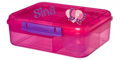 bento-lunchbox-mit-name-pink