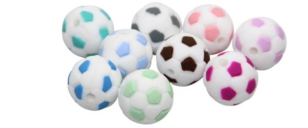 silikonperlen-fussball-15mm