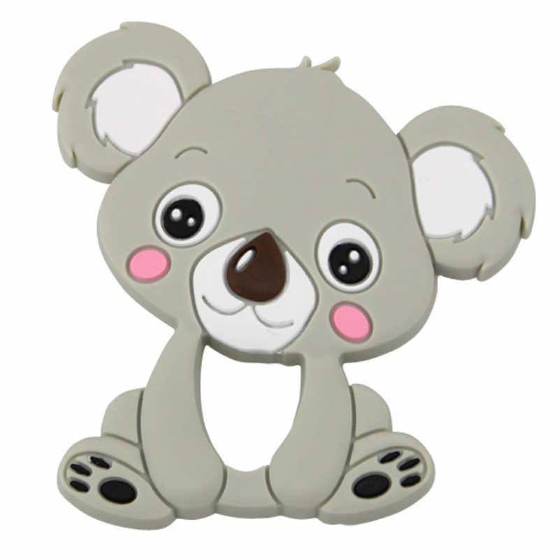 Beissanhänger Koala