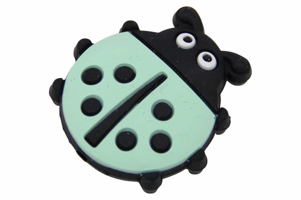 Silikonmotiv Käfer