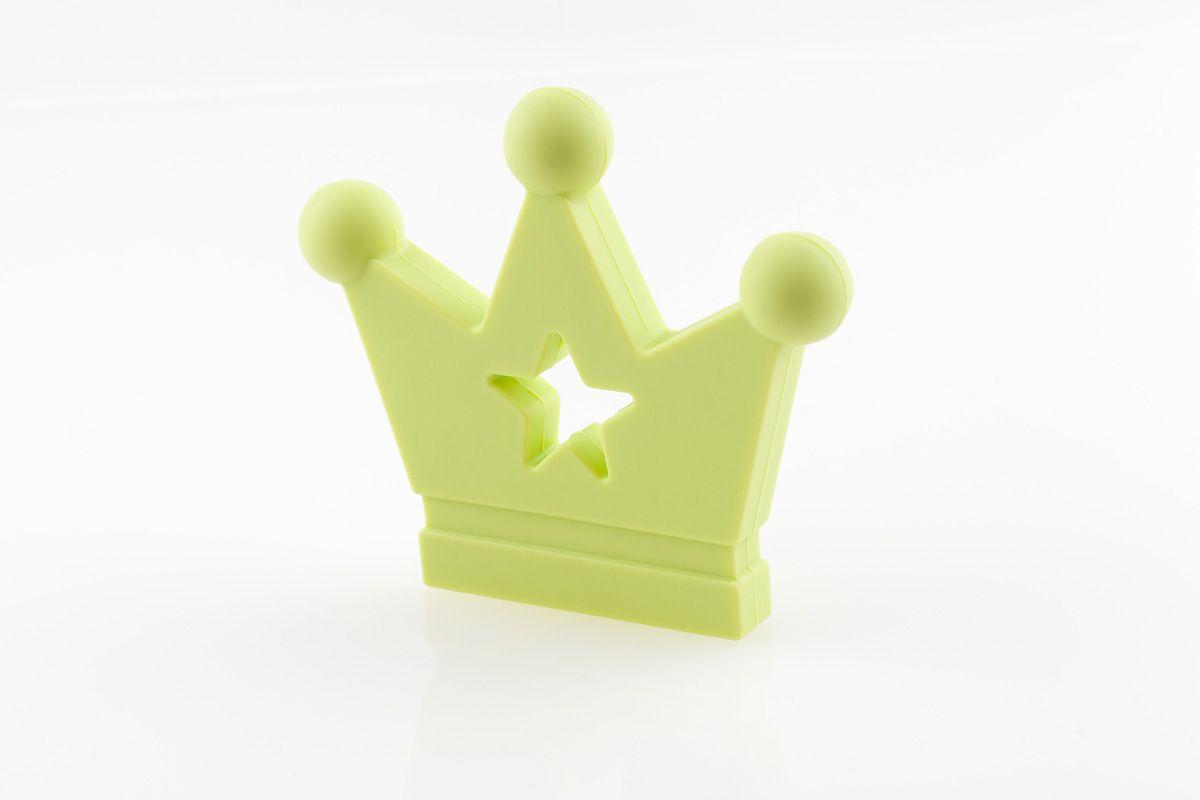 Beissanhänger Krone
