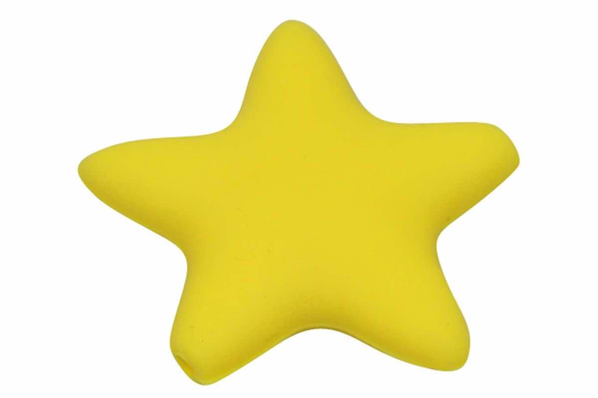 Silikonmotive Sterne GROSS