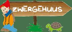 (c) Zwergehuus.ch