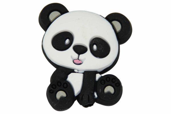 Silikonmotive Panda